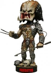 predator_headknocker_L