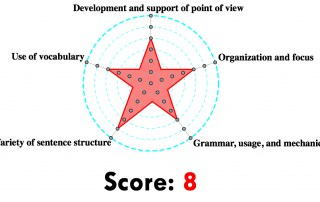 persuasive essay book report example